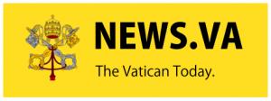 vatican-news