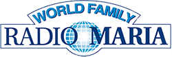 world-family-logo2