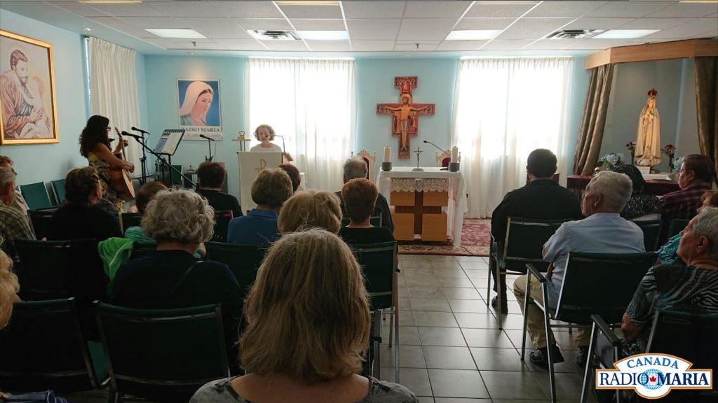 fatima-Chapel-Rosary2