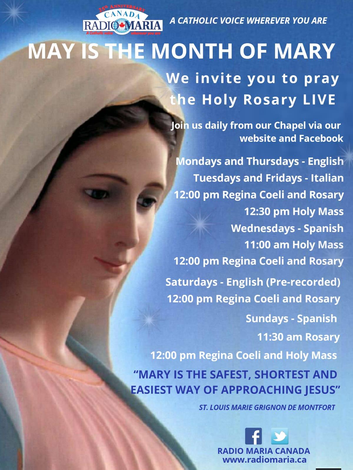 May Rosary_ENG2