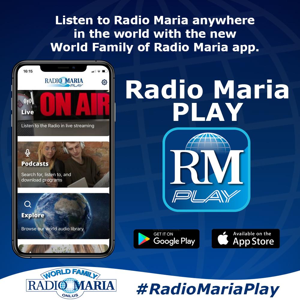 RMPlay_WF - Listen - ENG