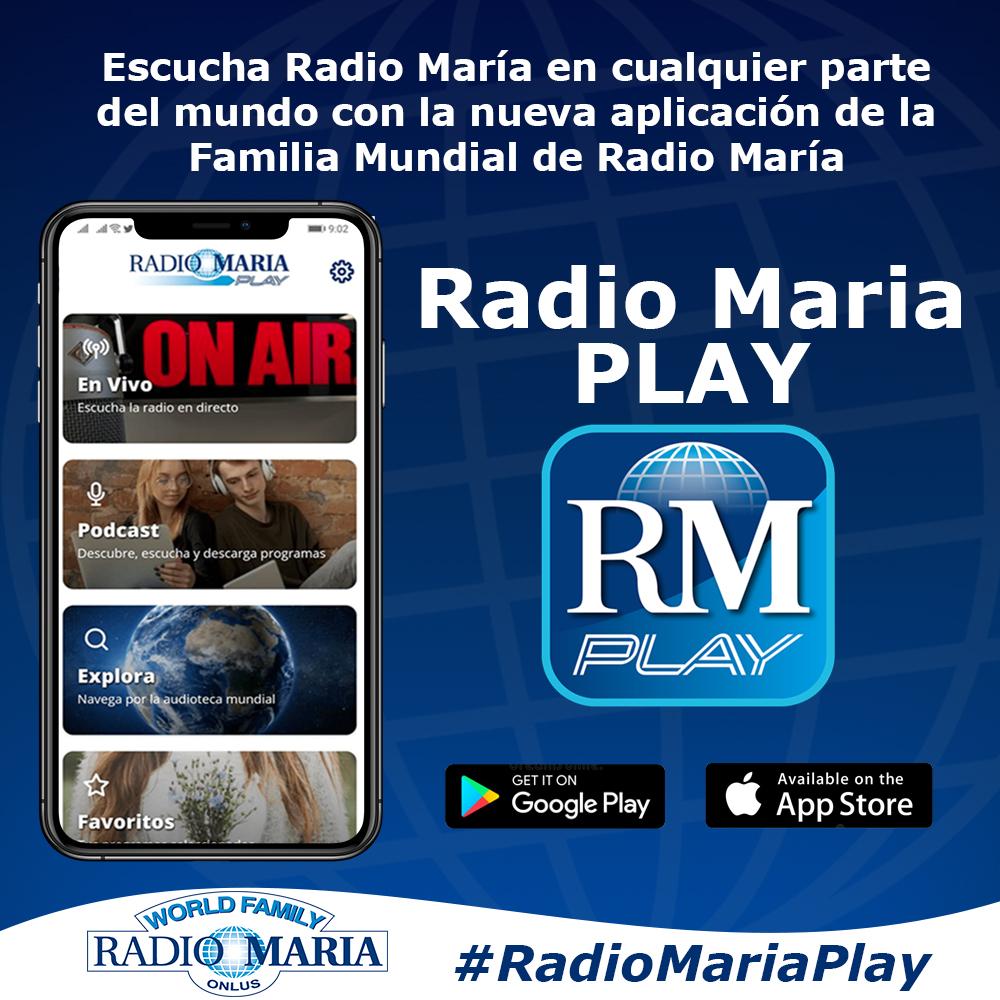RMPlay_WF - Listen - ESP