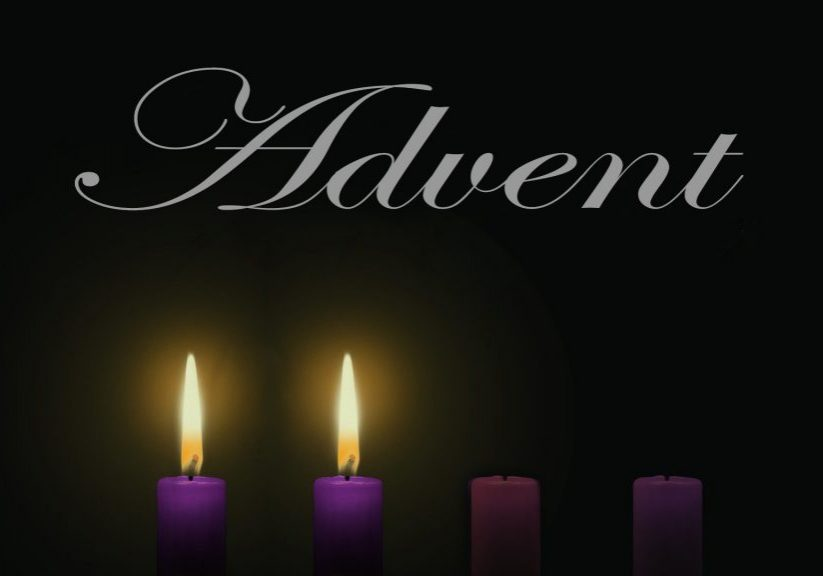 Advent_1_Flame_02