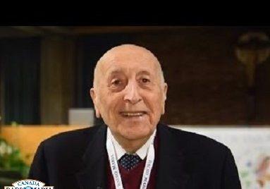 Emanuele Ferrario 2