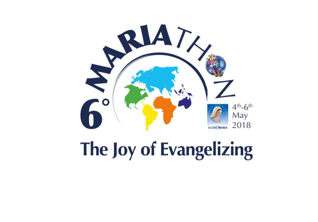 Mariathon 2018_ENG_1