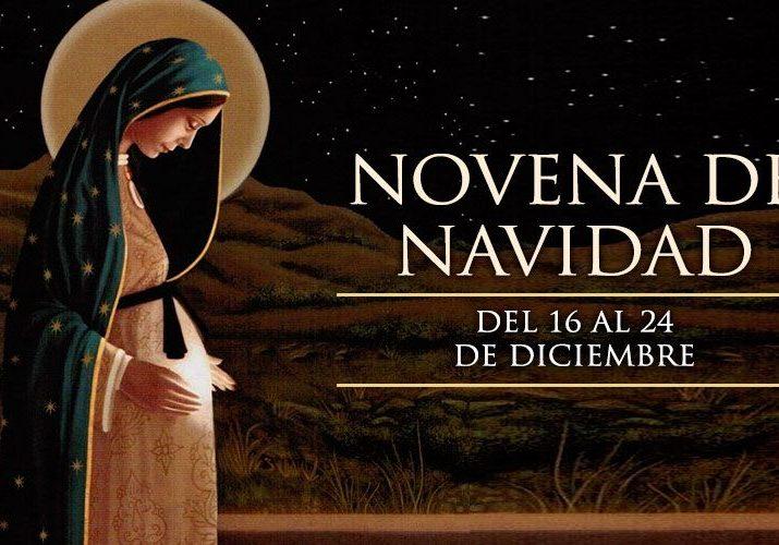 NovenaNavidad_RMC