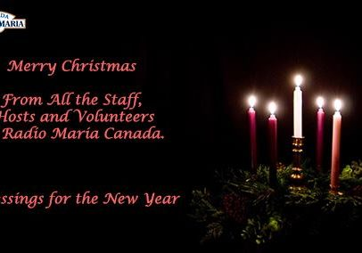 RMC_Christmas_wish