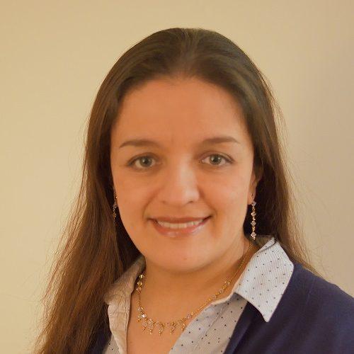 RMCanada-Diana Zapata_X500