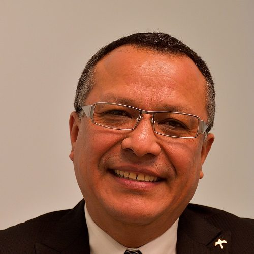 RMCanada-Miguel A Gutierrez_X500