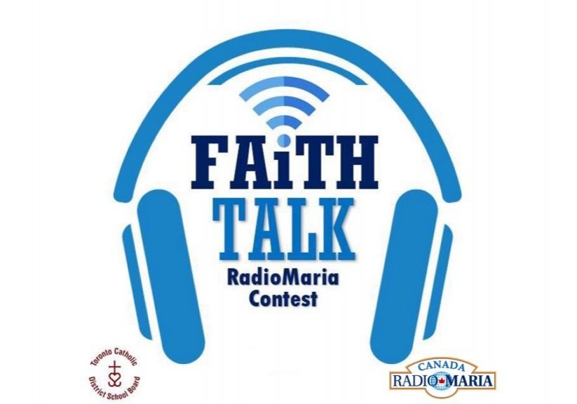 RMContest-faith_talk