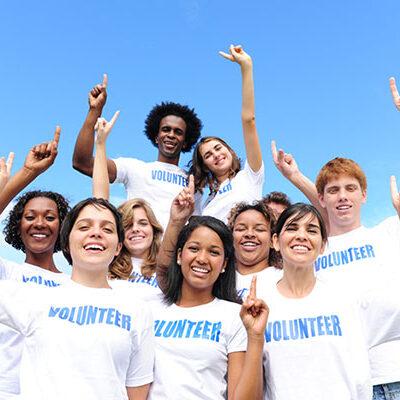 volunteer7