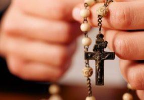 catholic-faith