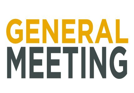 gen-meeting
