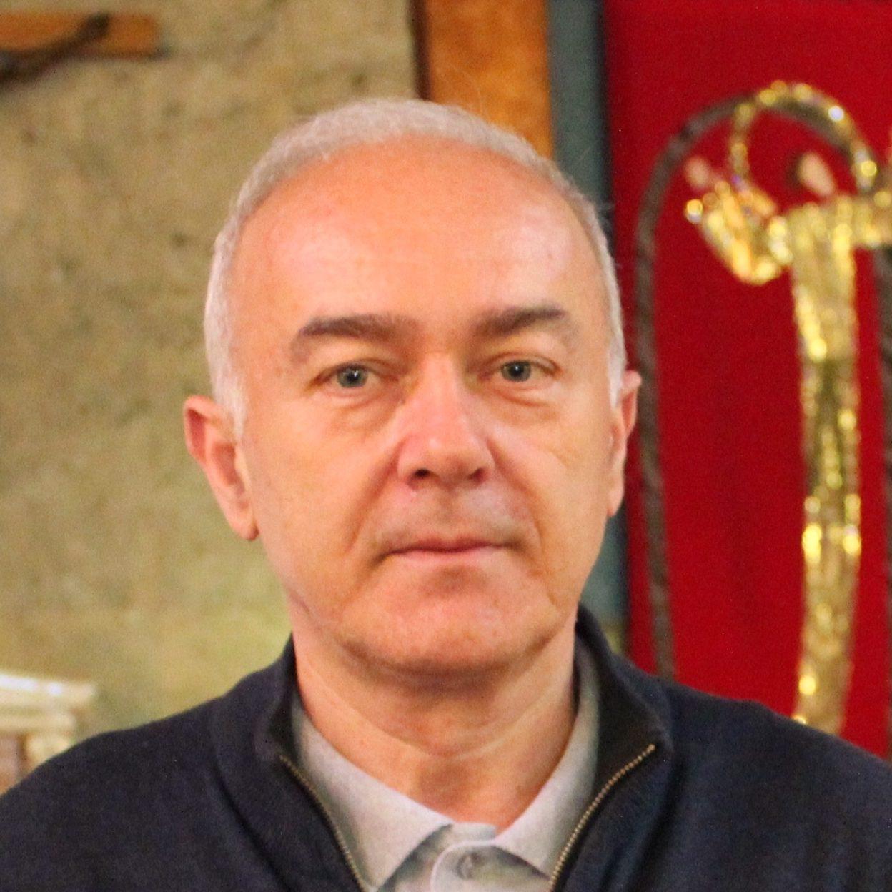 padre vanetti